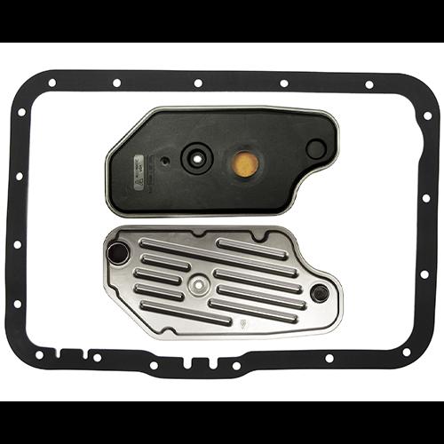 A4LD-E, 4R44E (2WD) Transmission Filter