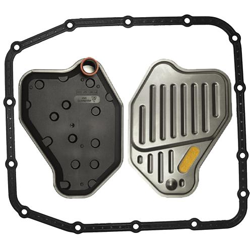 AODE, 4R70W (2WD) Transmission Filter
