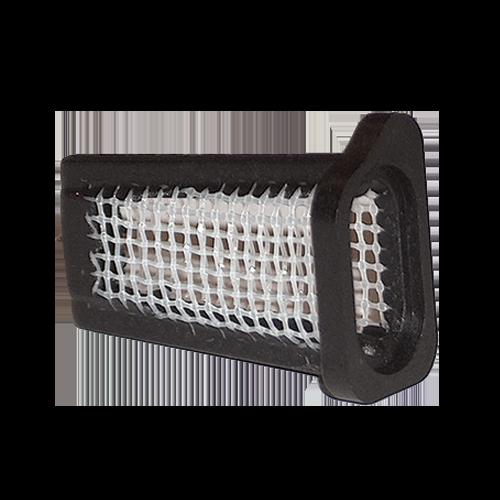 AXOD-E  Transmission Valve Body Filter
