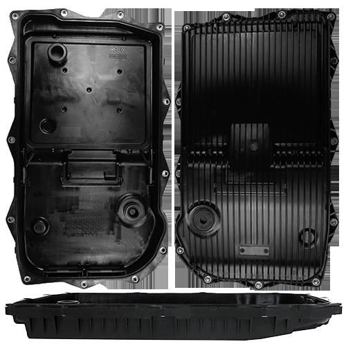 845RE Transmission Filter