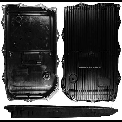 8HP45 Transmission Filter
