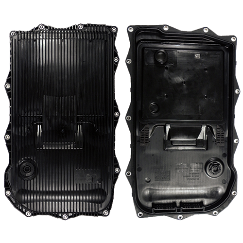 8HP70/8HP50Z Transmission Filter