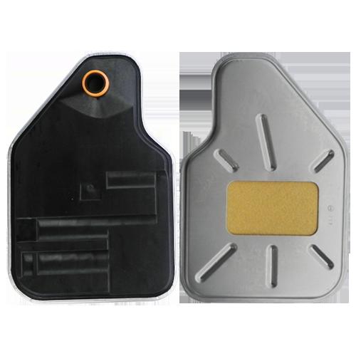BW-85, 85, 91, 95LE, 74, 93, 97LE Transmission Filter