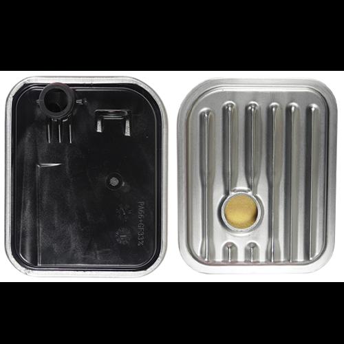 HF35 / EVT Transmission Filter