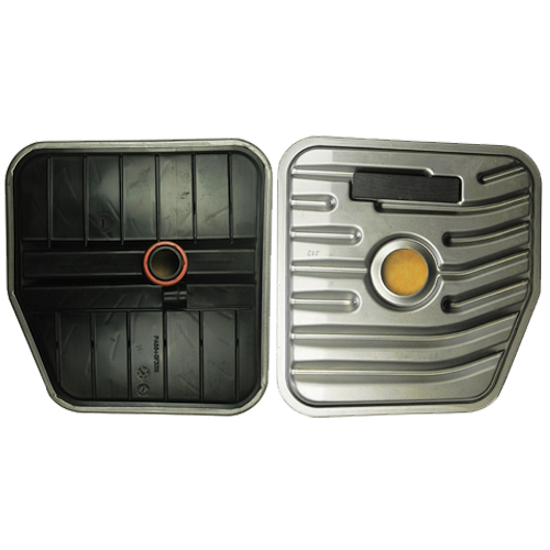 GETRAG SPS6 Transmission Filter