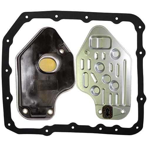 4L30E (4 Speed BMW) Transmission Filter