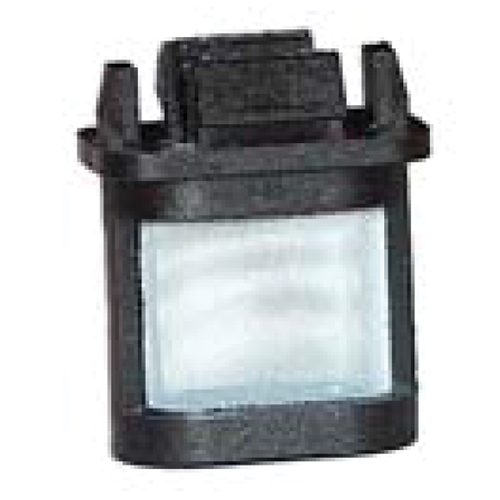 4L60E  Transmission Shift Filter