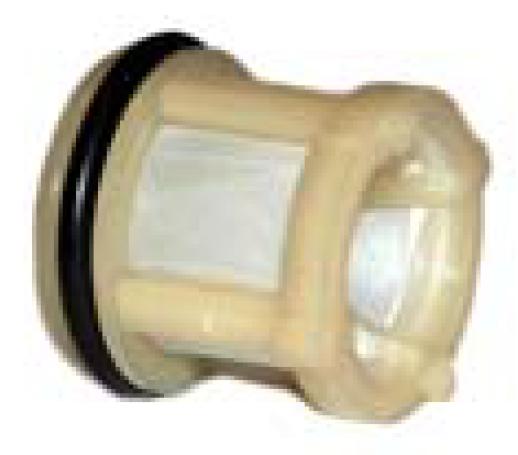 4L80E Transmission Force Motor Filter