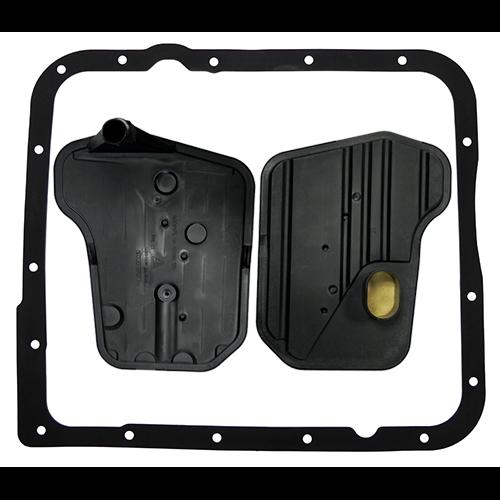 4L60E (Corvette) Transmission Filter