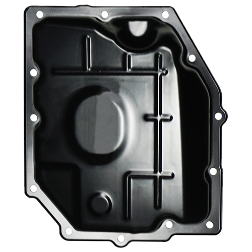 42RLE Transmission Pan