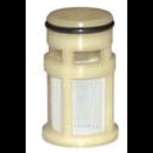4L80E  Transmission Shift Filter
