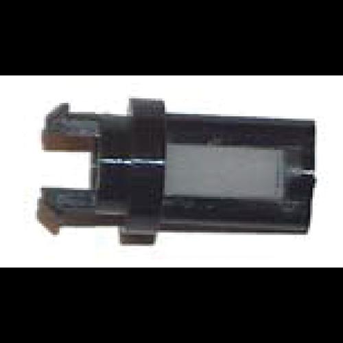 4T60E Transmission Servo Filter