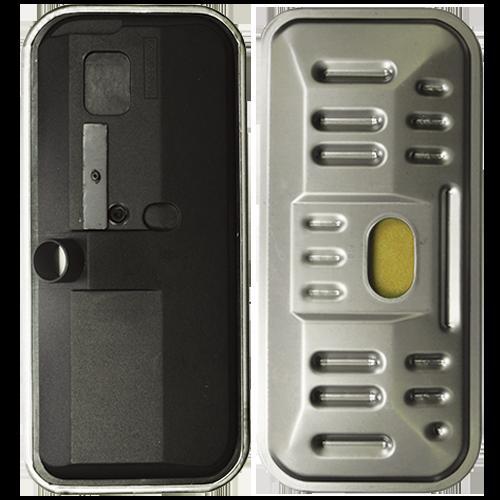 4T80E Transmission Filter