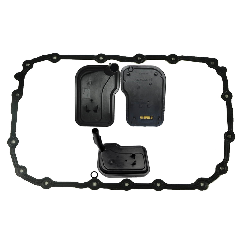 6L50, 6L80 Transmission Filter