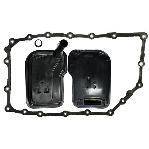 6L90 (Camaro V8 6.2L) Transmission Filter