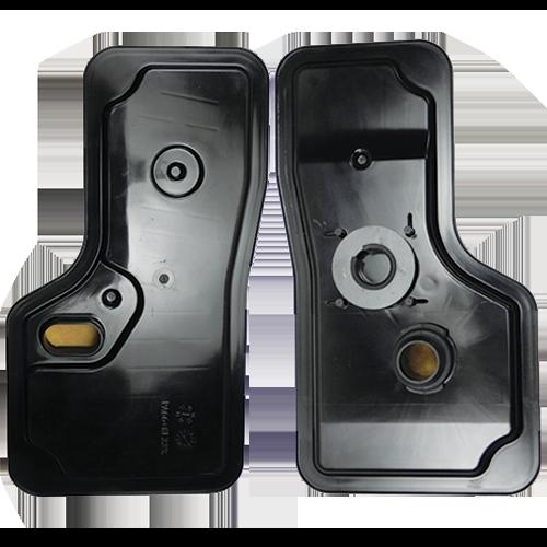 6T30 / MH9 Transmission Filter