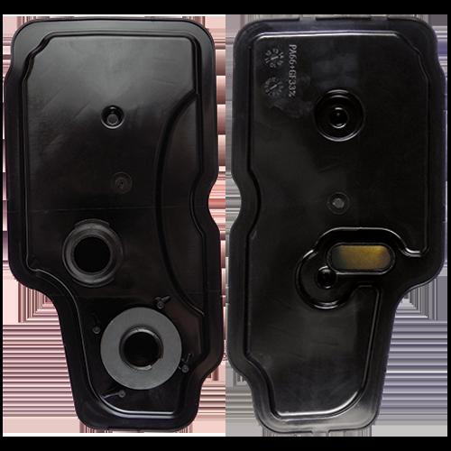 6T40, 6T45 Transmission Filter