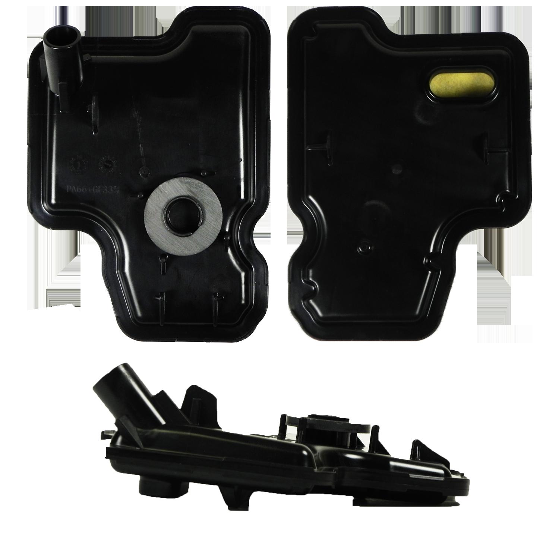 6T40/45/50 GEN 3 Transmission Filter
