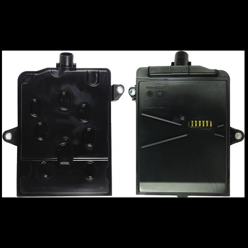 10L80, 10L90 Transmission Filter