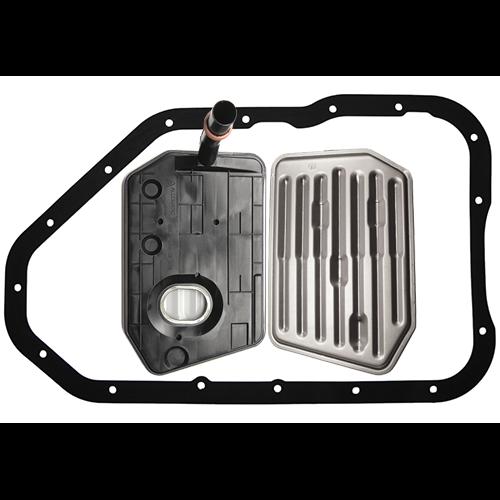 TH200-4R, TH325, TH325-4L Transmission Filter