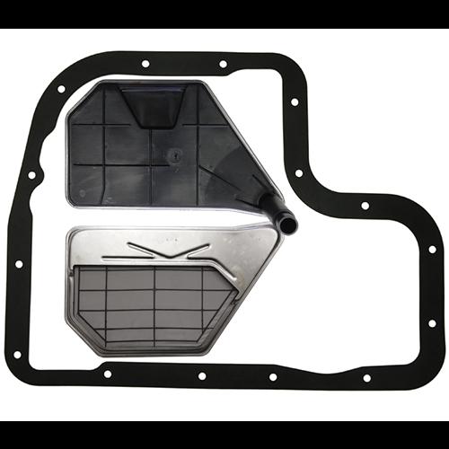 TH325-4L (M57) Transmission Filter