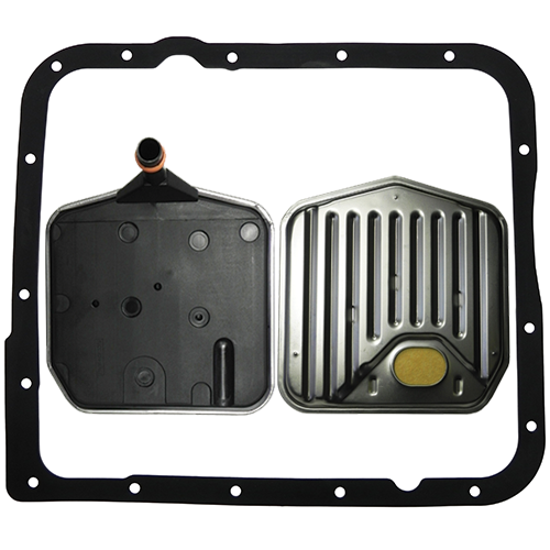 TH700-R4 (Late) Transmission Filter