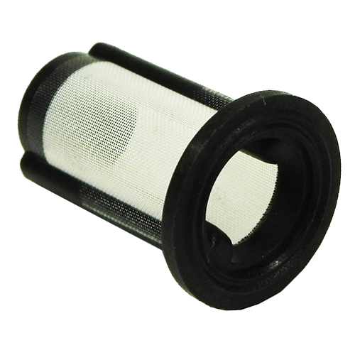 Saturn TAAT Transmission Flushing Filter
