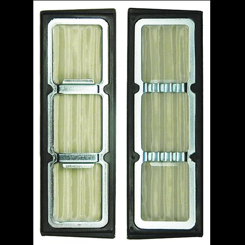 515959 | 1992-1995 Transmission Filter