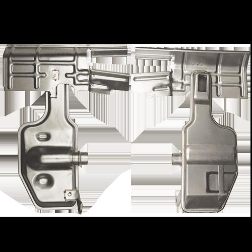515951 | 1992-1997 Transmission Filter