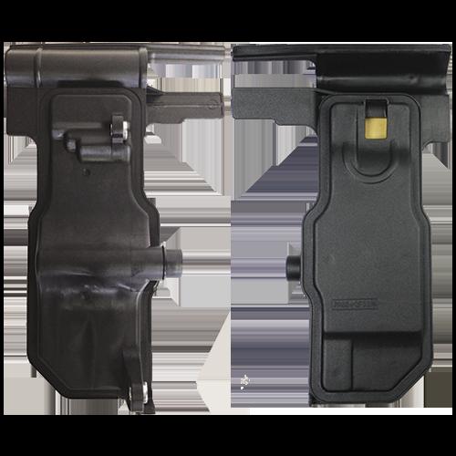 515952 | 1997-2002 Transmission Filter