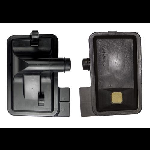 515962 | 2002-2008 Transmission Filter