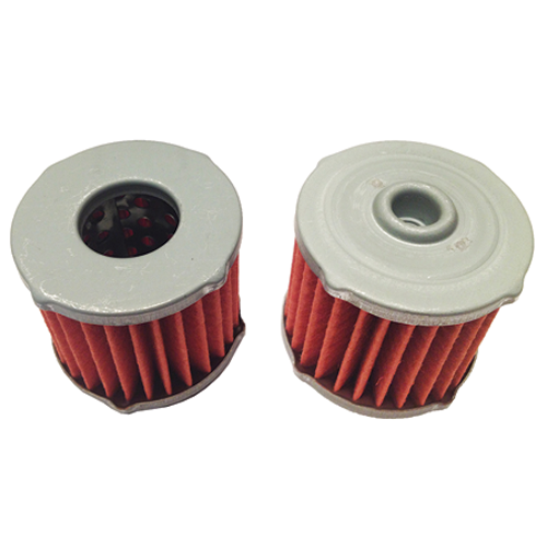 5 SPEED BGRA, BVGA (Element) Transmission Filter