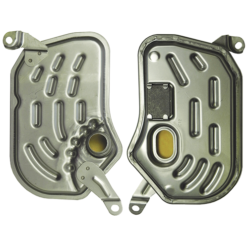 CVT M4VA (Civic HX) Transmission Filter