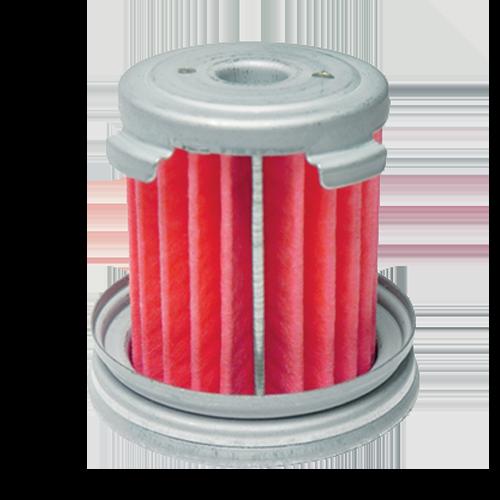 CVT SWRA Transmission Filter
