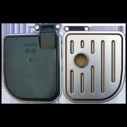 A6LF1, A6LF2 Transmission Filter