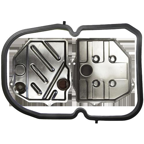 722.3 (W4A040) Transmission Filter