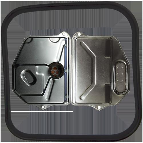 515867 | 1970-1983 Transmission Filter