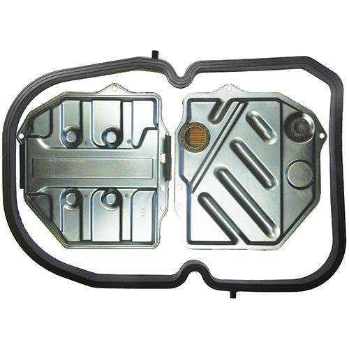515864 | 1990-1997 Transmission Filter