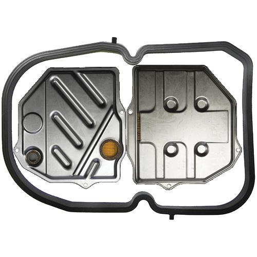 722.3 (W4A040), 722.4 (W4A020) Transmission Filter