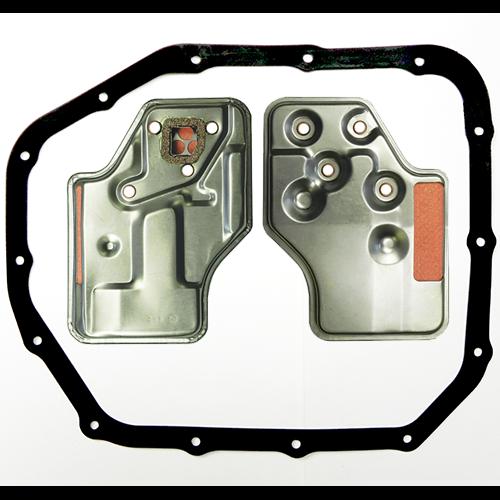 F4A32-1 Transmission Filter