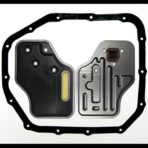 F4A33-1 Transmission Filter