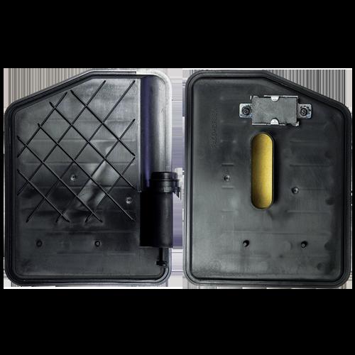 515882 | 2001-2009 Transmission Filter