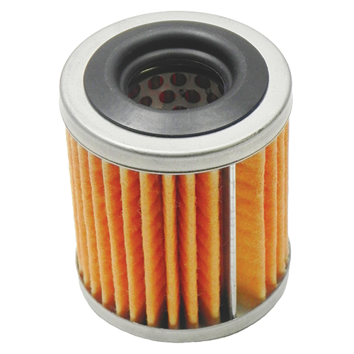 RE0F10A /D, JF016E, JF011E CVT 8 W1CJC Transmission Filter