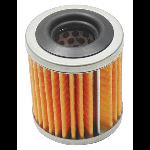 515497 | 2007-ON Transmission Filter