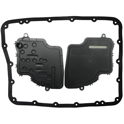 RE0F06A CVT Transmission Filter