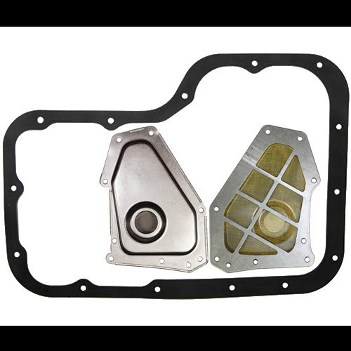 RL3F01A (FWD) Transmission Filter