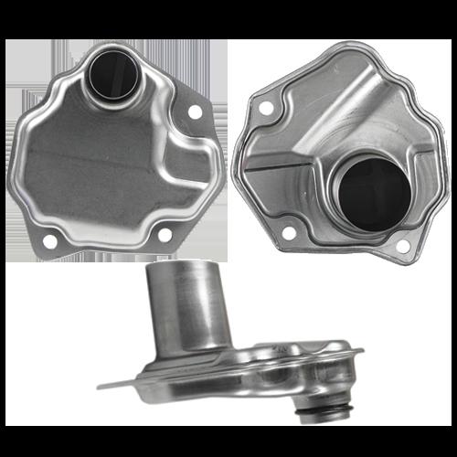 RE0F10E / JF017E CVT 8 (4WD) Transmission Filter