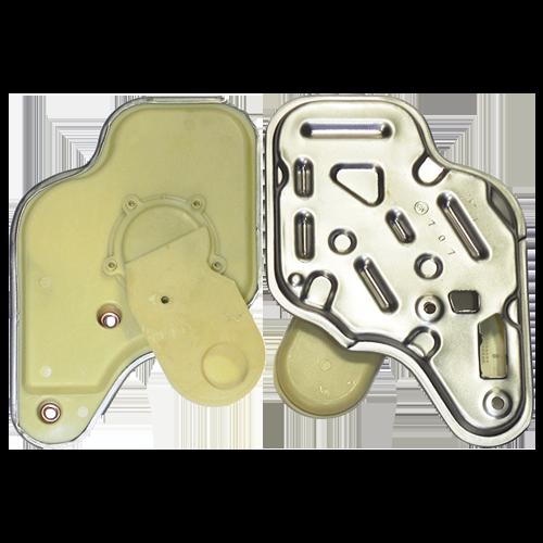 AD8 (Safrane) Transmission Filter