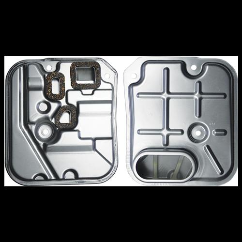 AW03-72LS, A44DE Transmission Filter