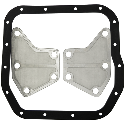 A30 (3 Speed) Rear Transmission Filter
